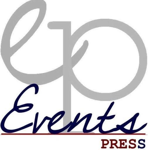 events press