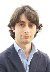 Archinà Alessandro PD