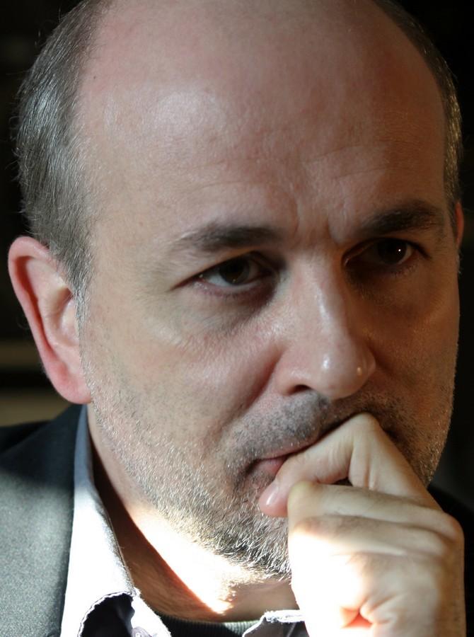 Claudio Sottocornola_2