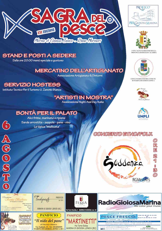 Locandina-Sagra-del-pesce-Pro-Loco-Per-Gioiosa-Marina-RGB-bassa-qualita