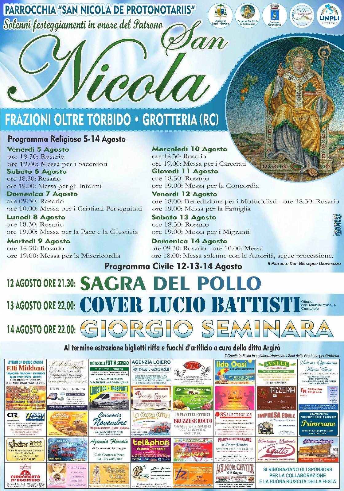 SanNicolaPirgo