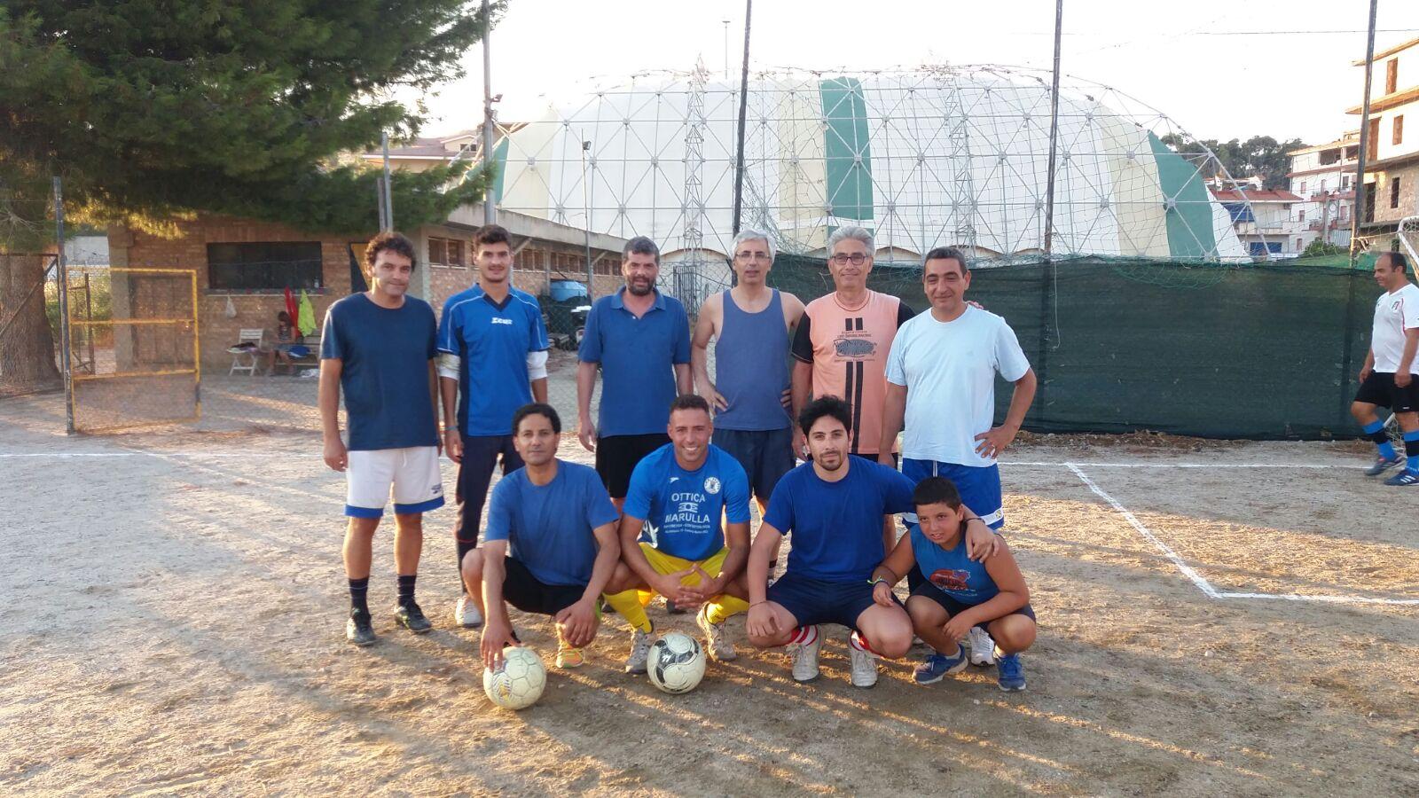 calcio lia macagnino cordì