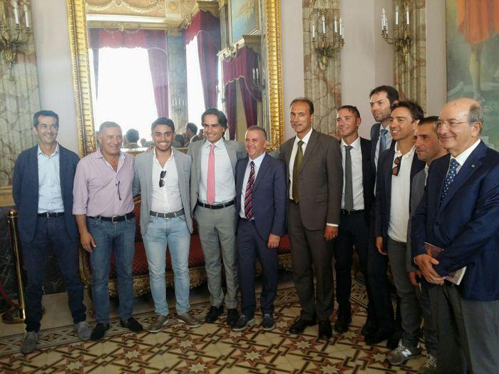 Città metropolitane: eletto consiglio Reggio Calabria