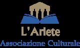 associazione culturale l'ariete
