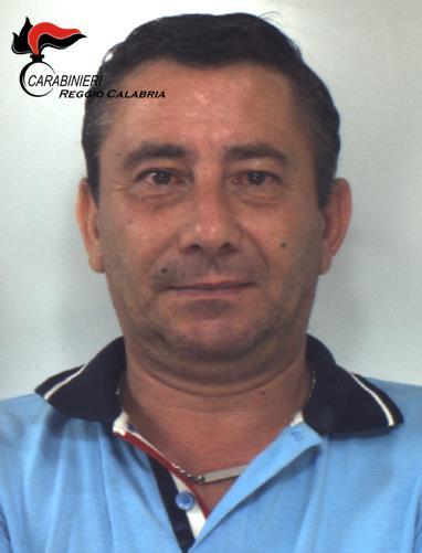 Lattarulo Carlo