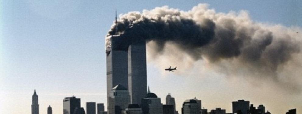 11-settembre-evidenza