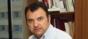 Prof. Vincenzo Chiofalo