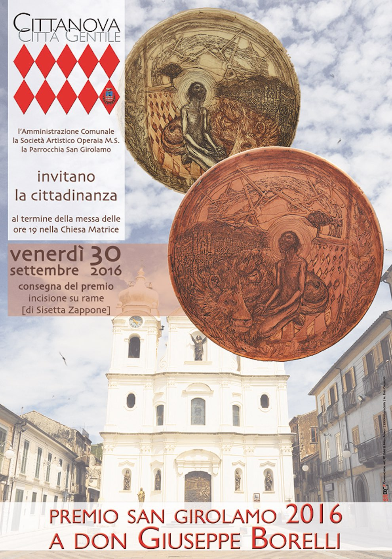 70x100-premio-sangirolamo-1
