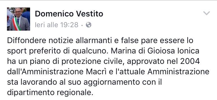 protezionecivile_vestito