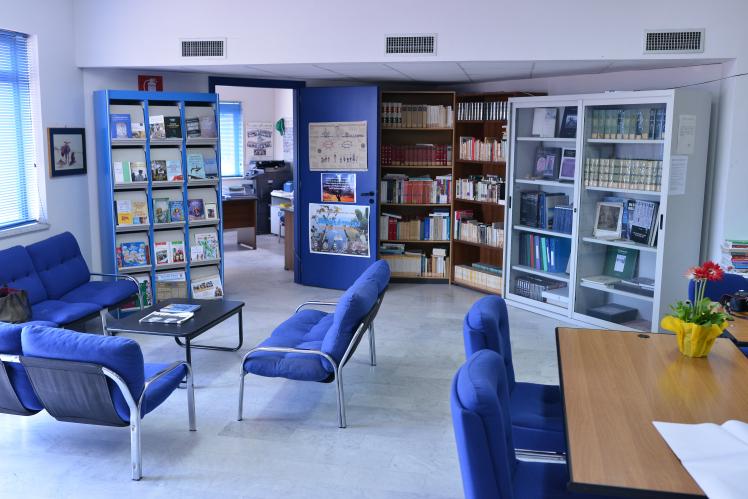 biblioteca-comunale-marina-di-gioiosa-ionica-12