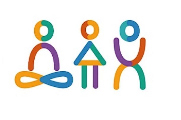 conferenza-nazionale-sulla-disabilita