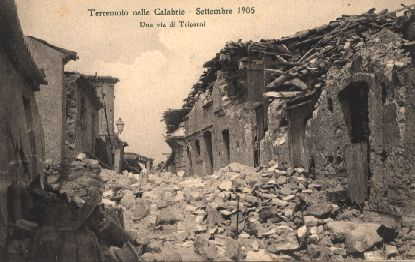 calabria_storica_terremoto 8 settembre