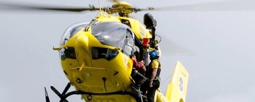 Pelikan 1 Elicottero : A ciavula autore pagina di