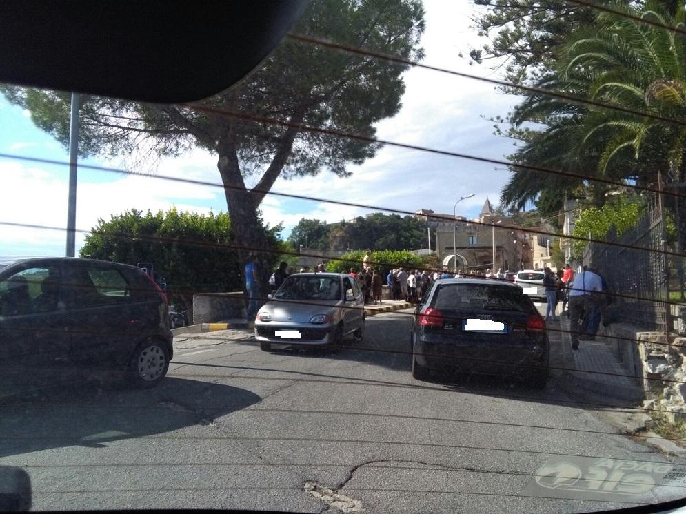 protesta-caulonia-farmacia