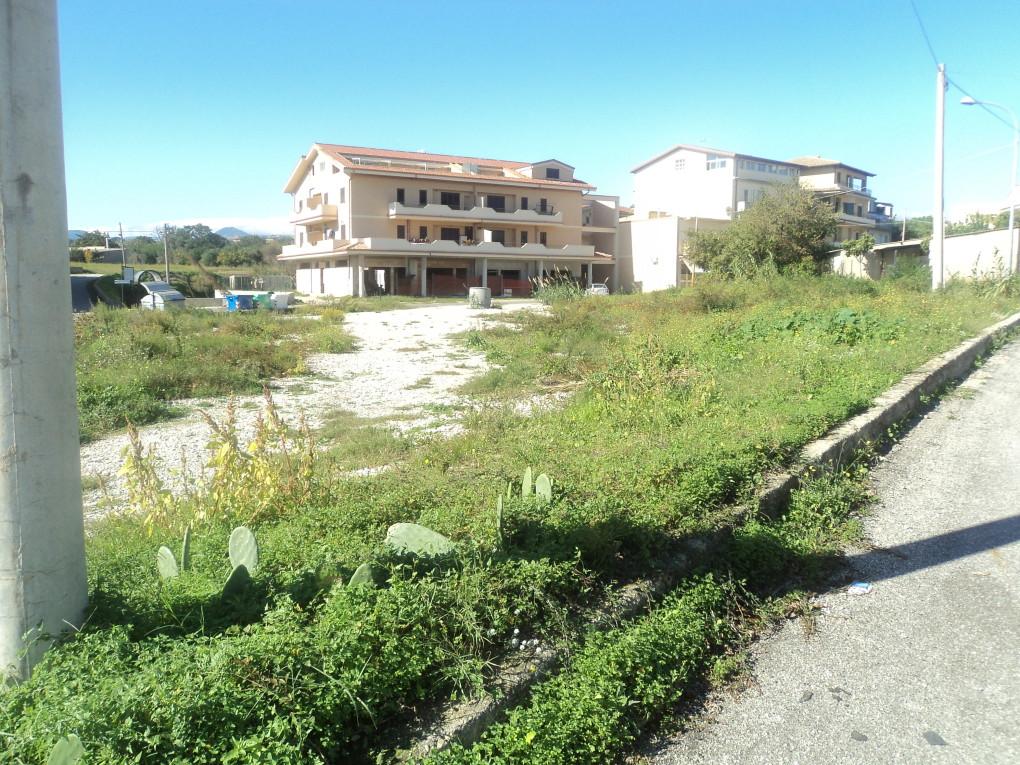 26-piazza-donisi
