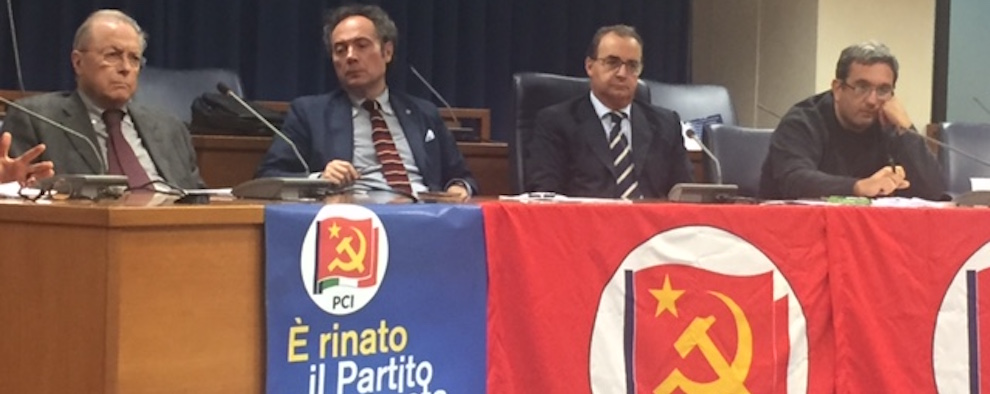 Da-sin-francesco-nucara-maurizio-ballistreri-michelangelo-tripodi-e-luca-cangemi pci