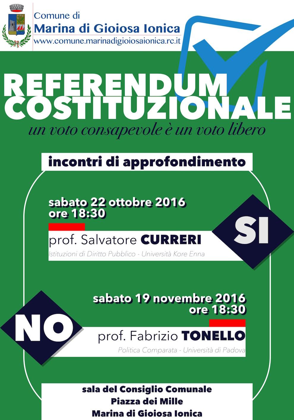 incontri-referendum-costituzionale