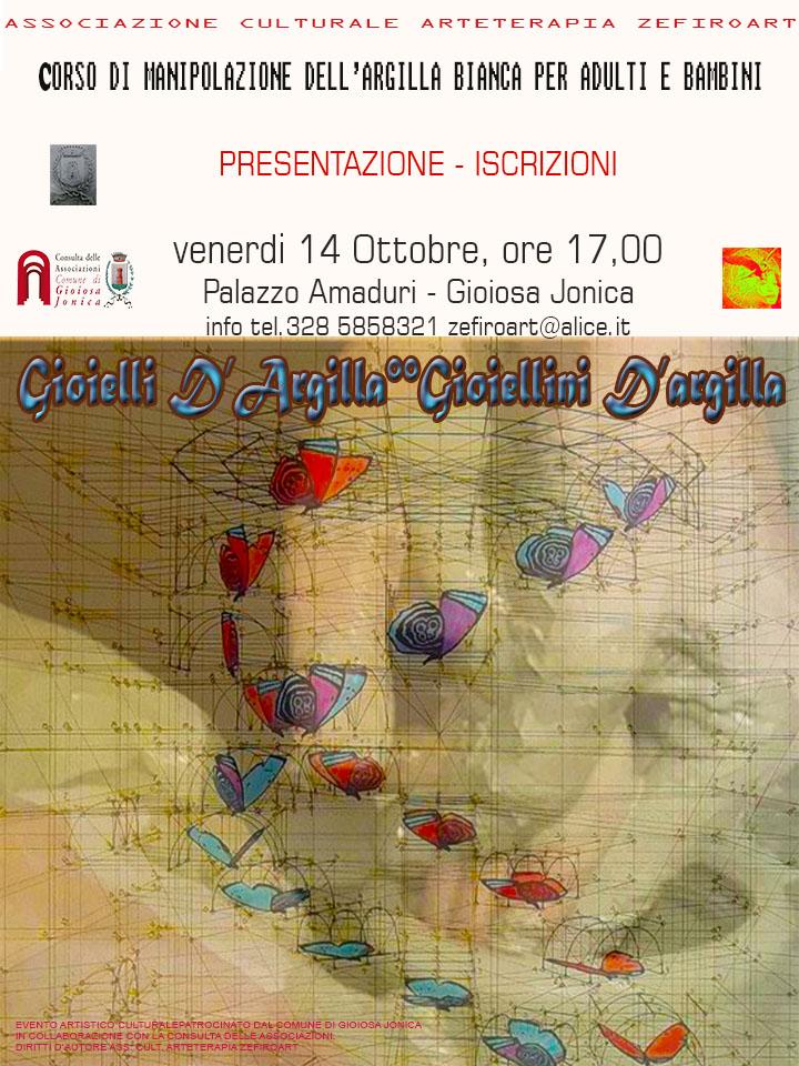 locandina-nuova-gioielli-dargilla-zefiroart-12-10-2016