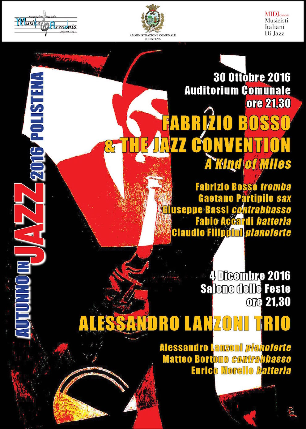 manifesto-50x70-autunno-jazz-2016-copia-1