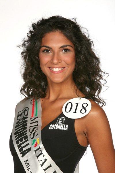 foto-erika-cunsolo-finalista-miss-italia-20028