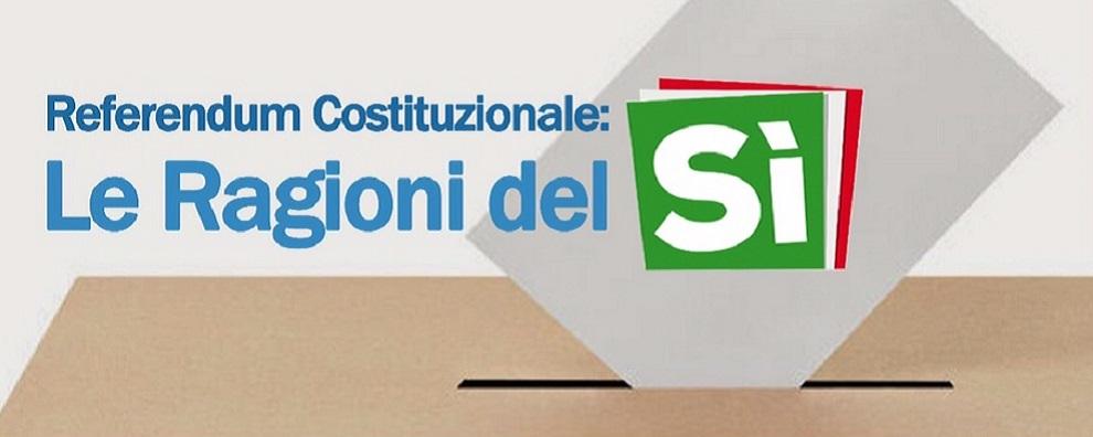 referendum ev