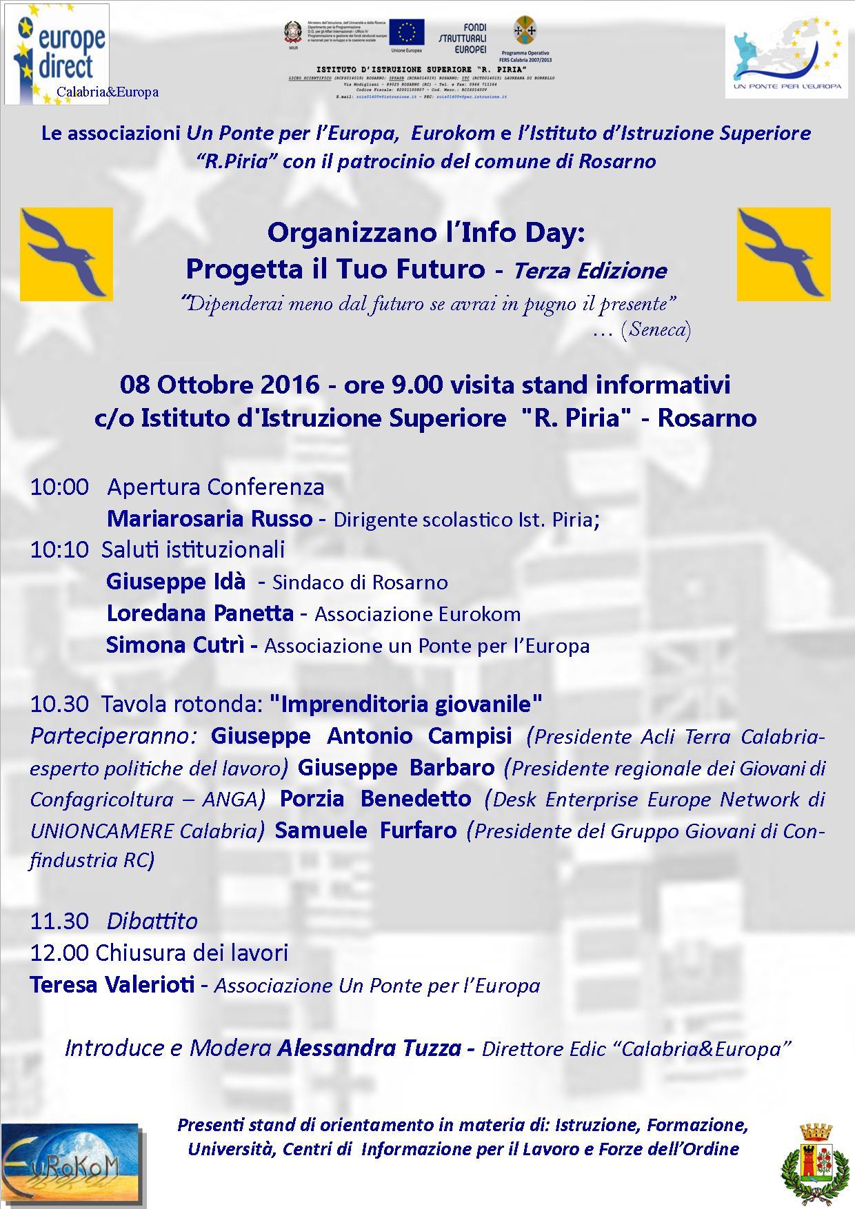 locandina-08-ottobre-info-day