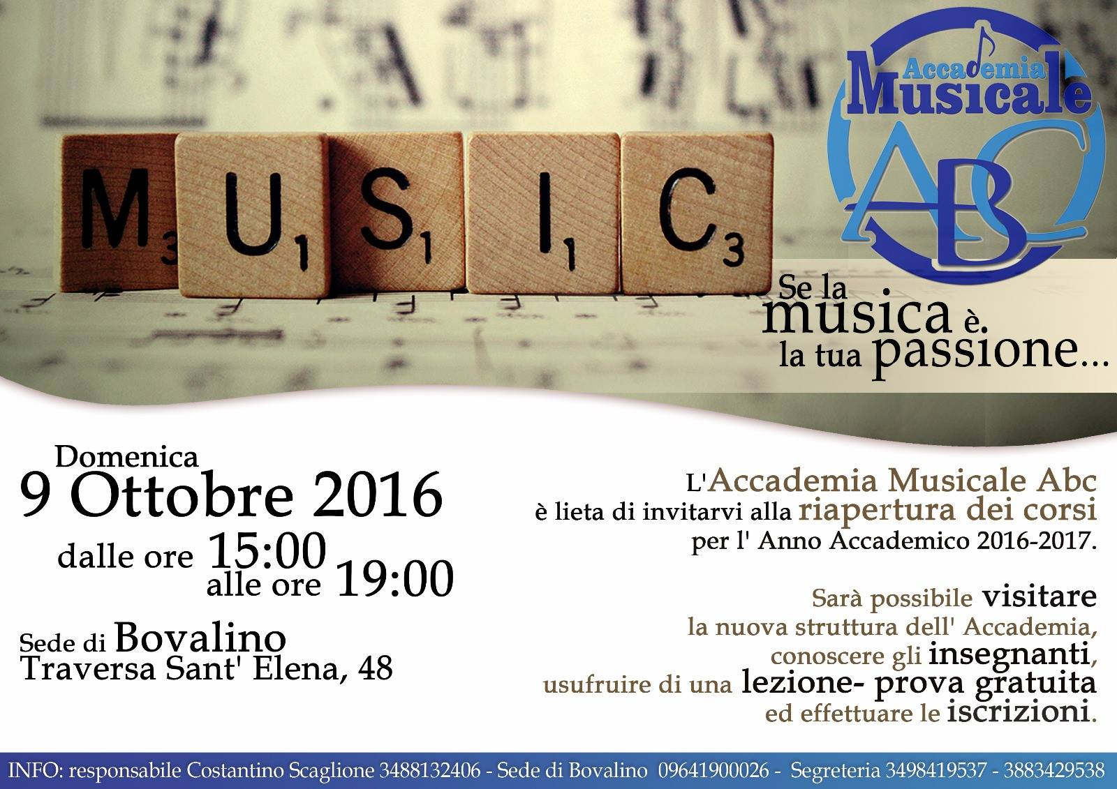 locandina-abc-nuovo-anno accademia musicale bovalino