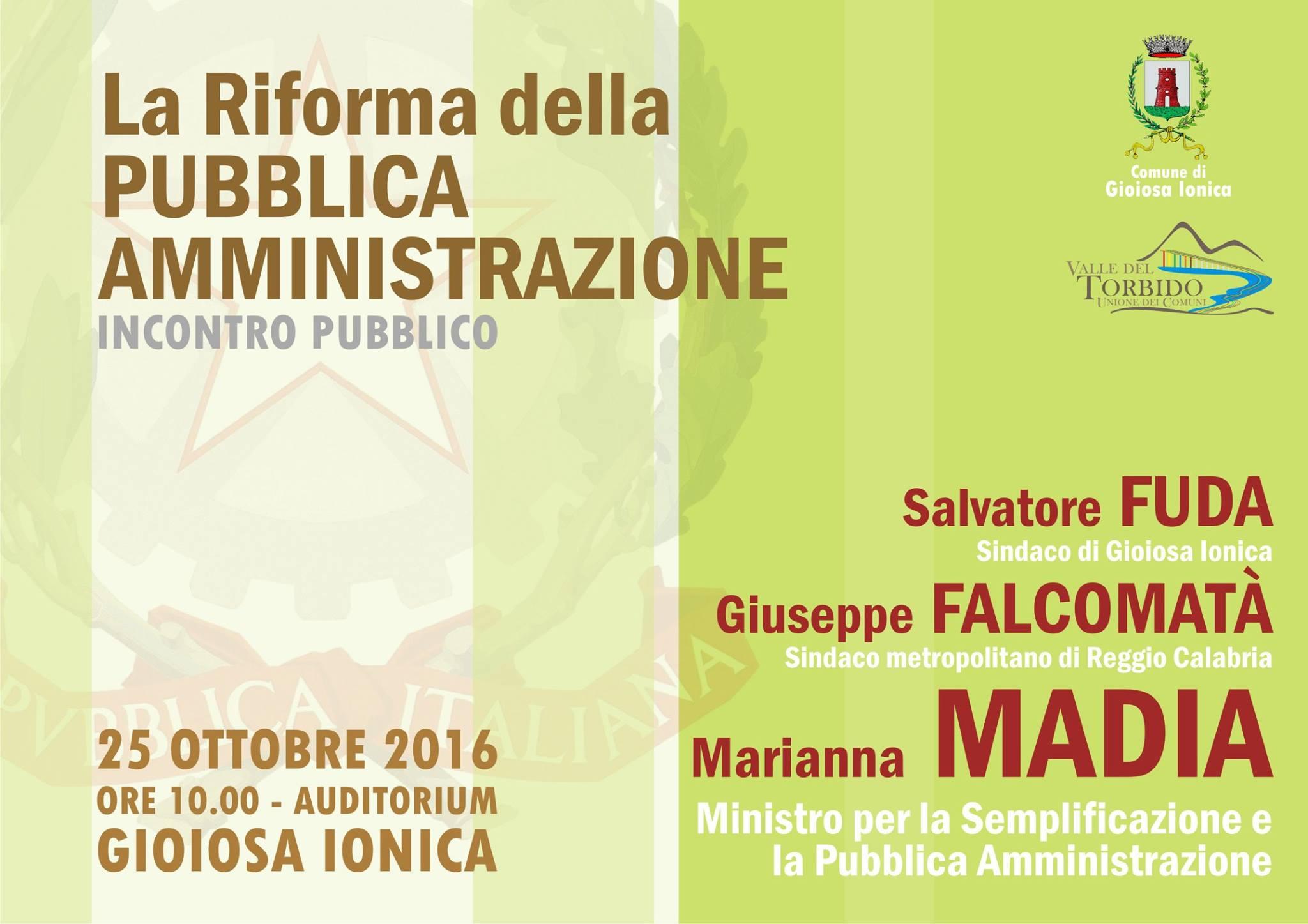 locandina-riforma-della-pubblica-amministrazione