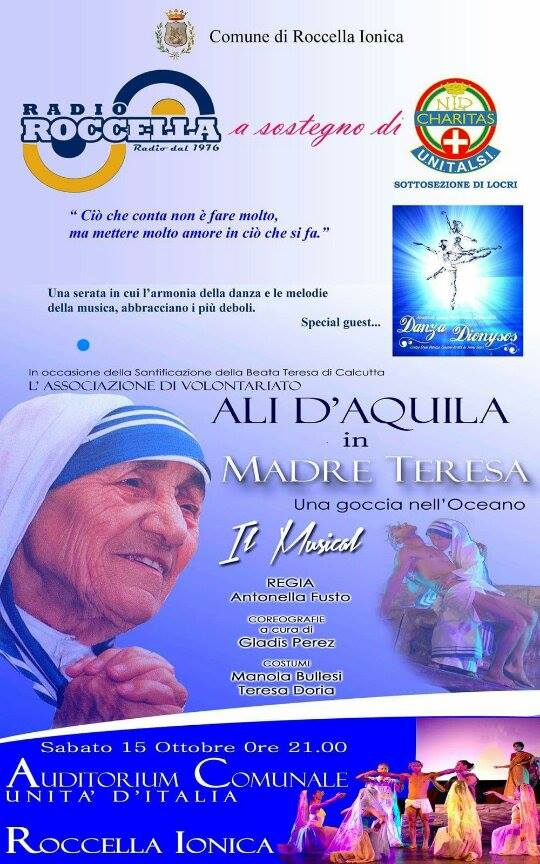 locandina-unitalsi-musical-madre-teresa-roccella-del-15-10-2016