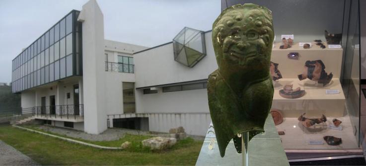 museo_kaulonia_monasterace