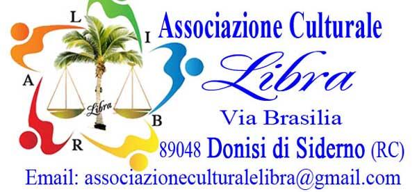 n-libra associazione culturale donisi