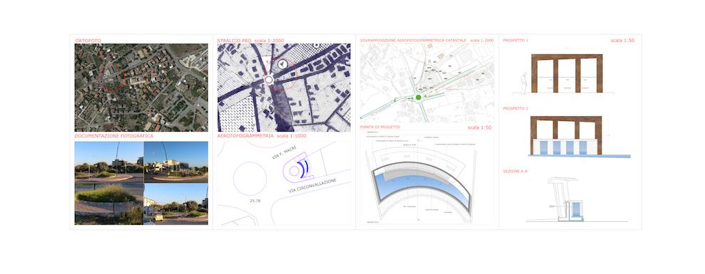 progetto-fontana-jpg