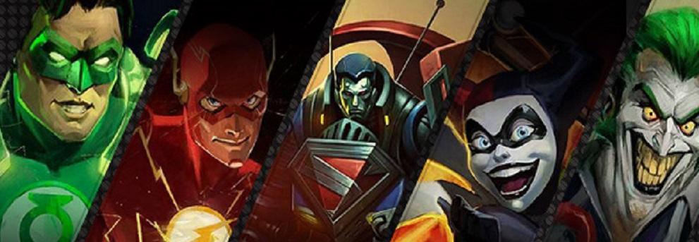 supereroi-evidenza