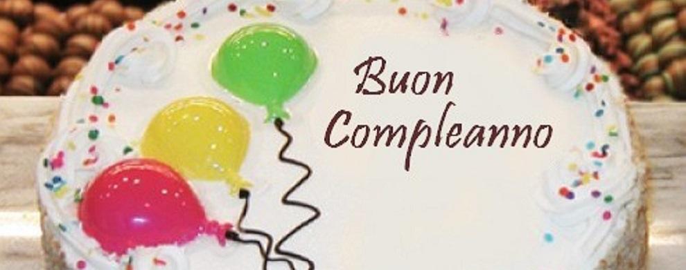 torta-buon-compleanno ev