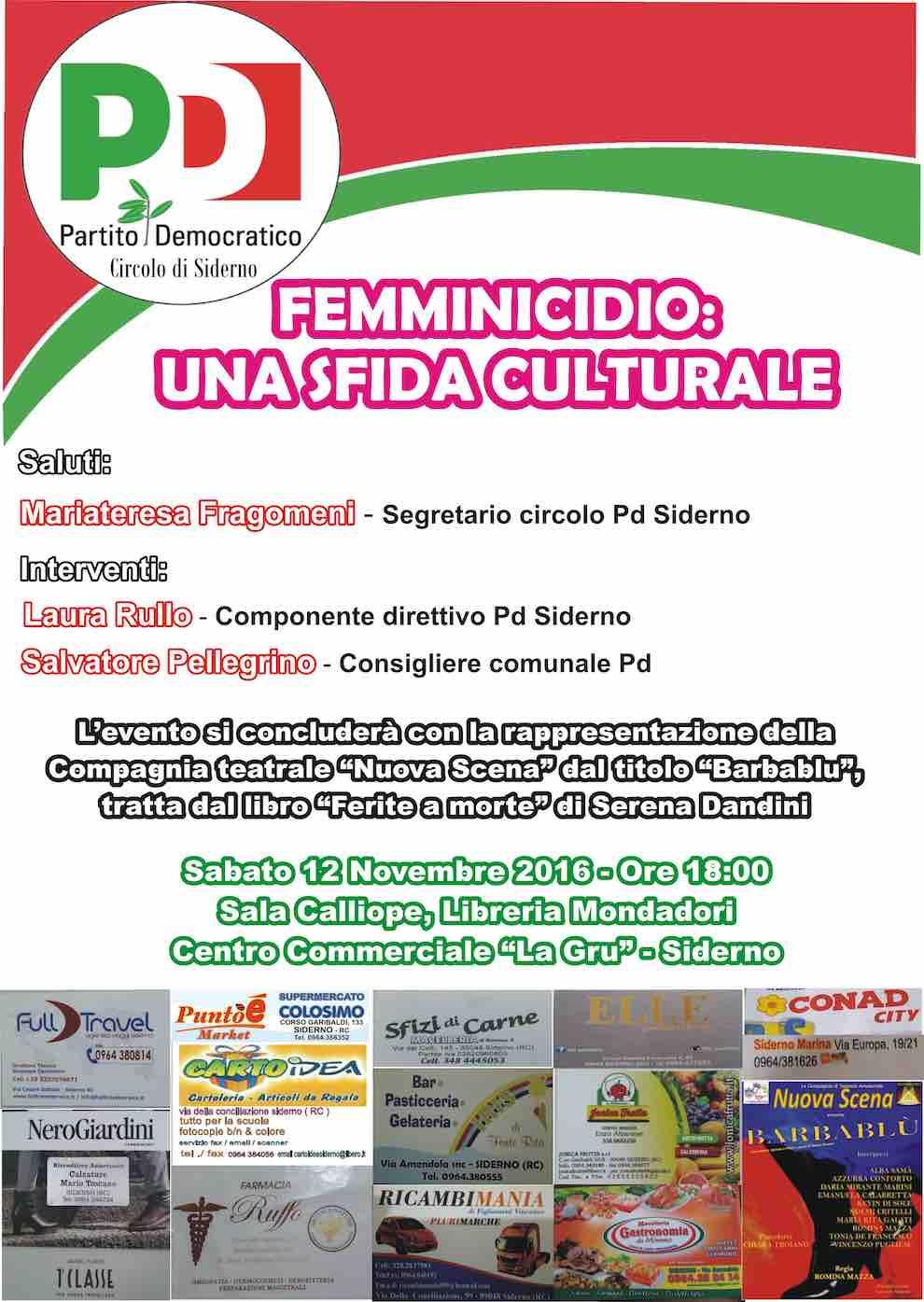 femminicidio-3
