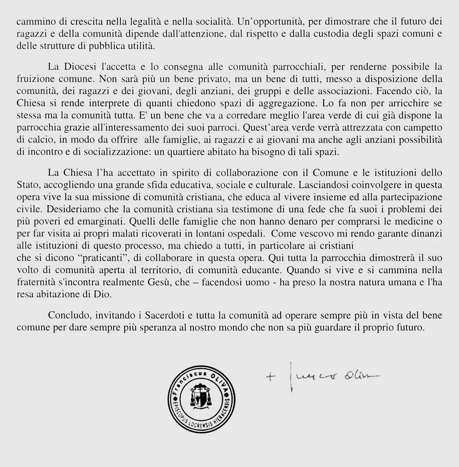 lettera-ai-fedeli-2