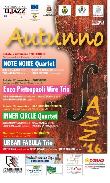 manifesto-2016-autunno-jazz