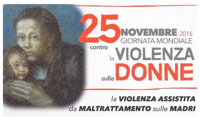 giornata-contro-violenza-donne-gioiosa