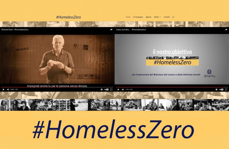 homelesszero-755x491