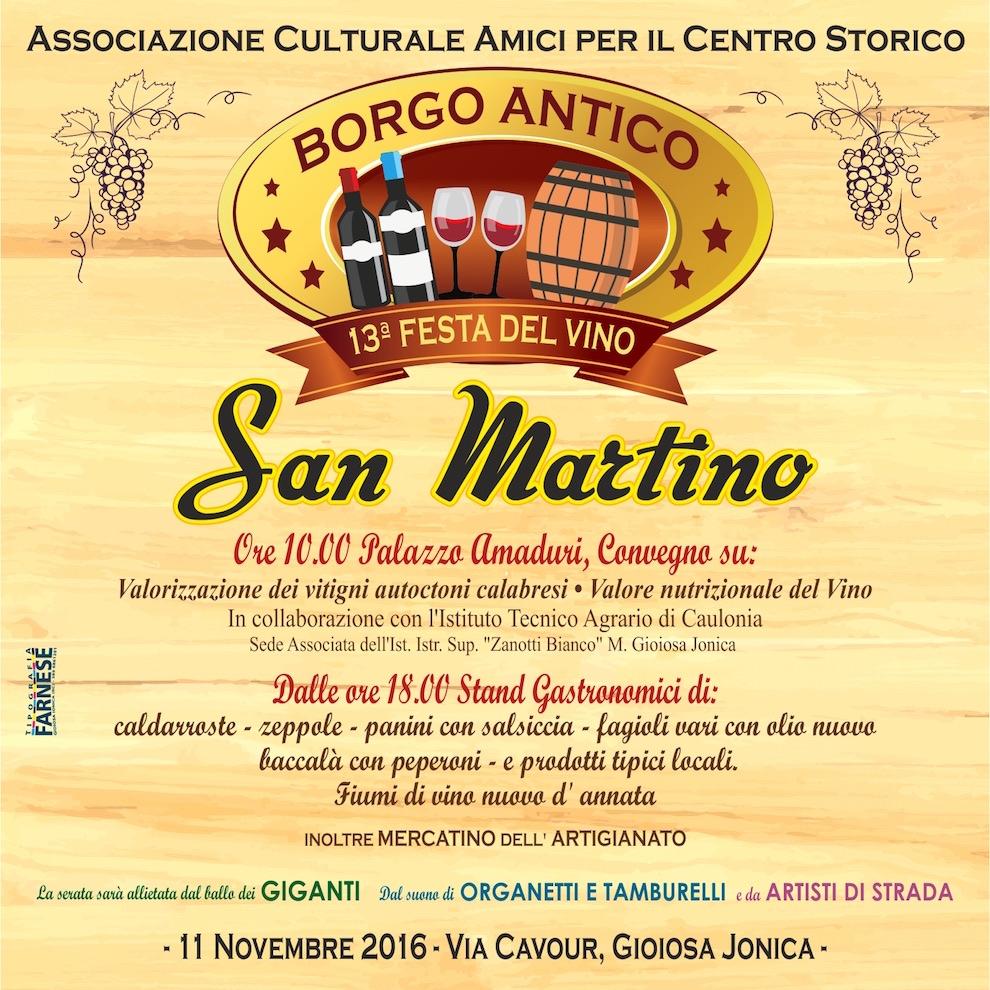 locandina-borgo-antico-s-martino-1