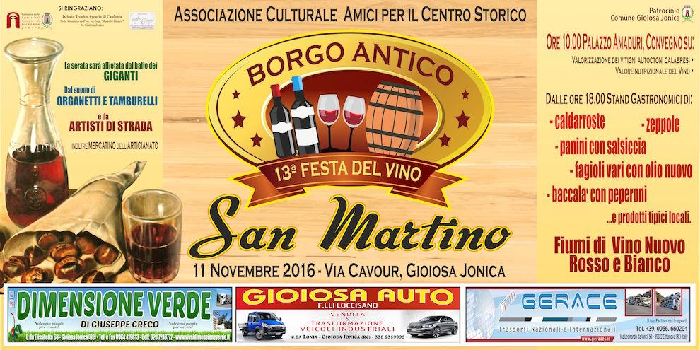 locandina-borgo-antico-s-martino-2-6x3