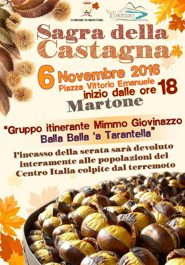 locandina-castagna martone