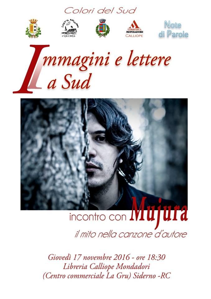 locandina_libreria_mujura