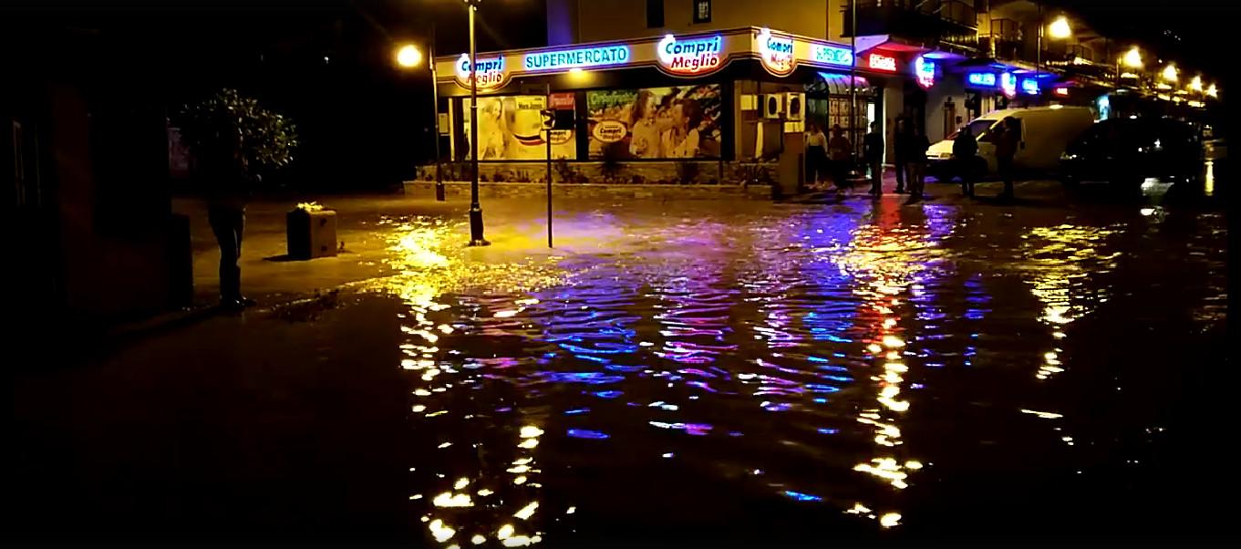 lungomare-caulonia-alluvione