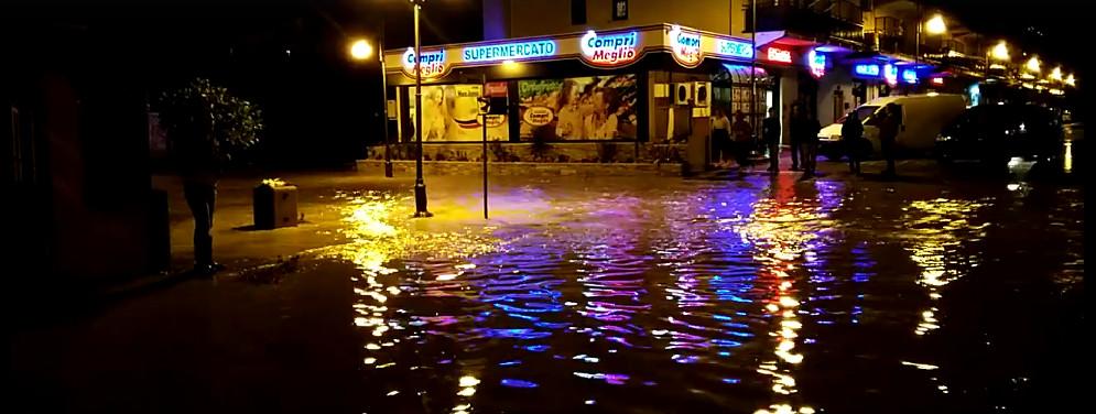 lungomare-caulonia-alluvione-evid
