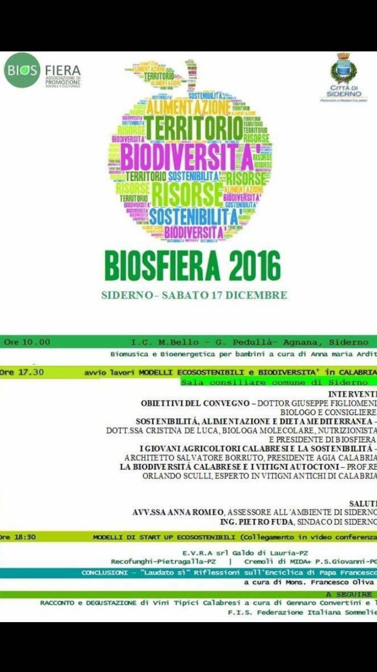 16-convegno-biodiversita
