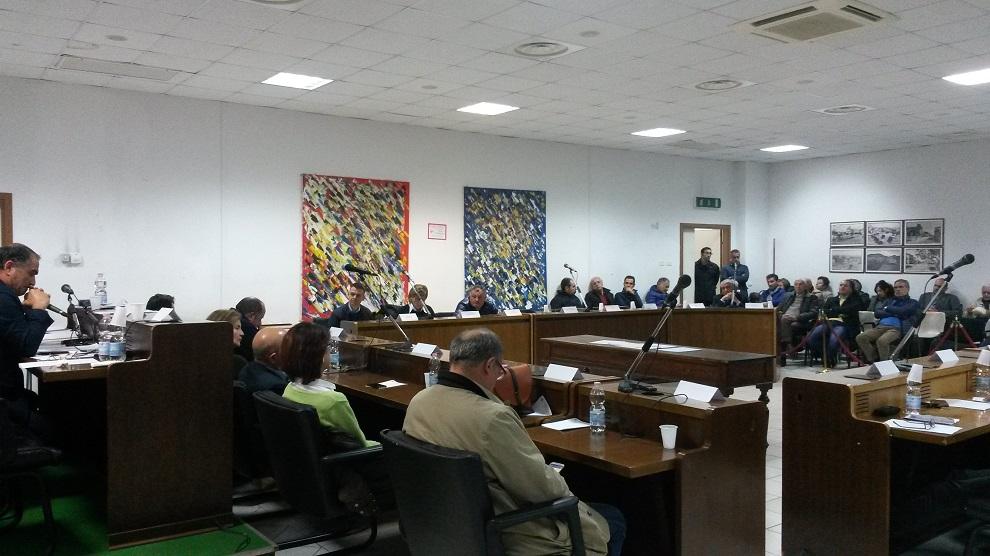27-consiglio-comunale