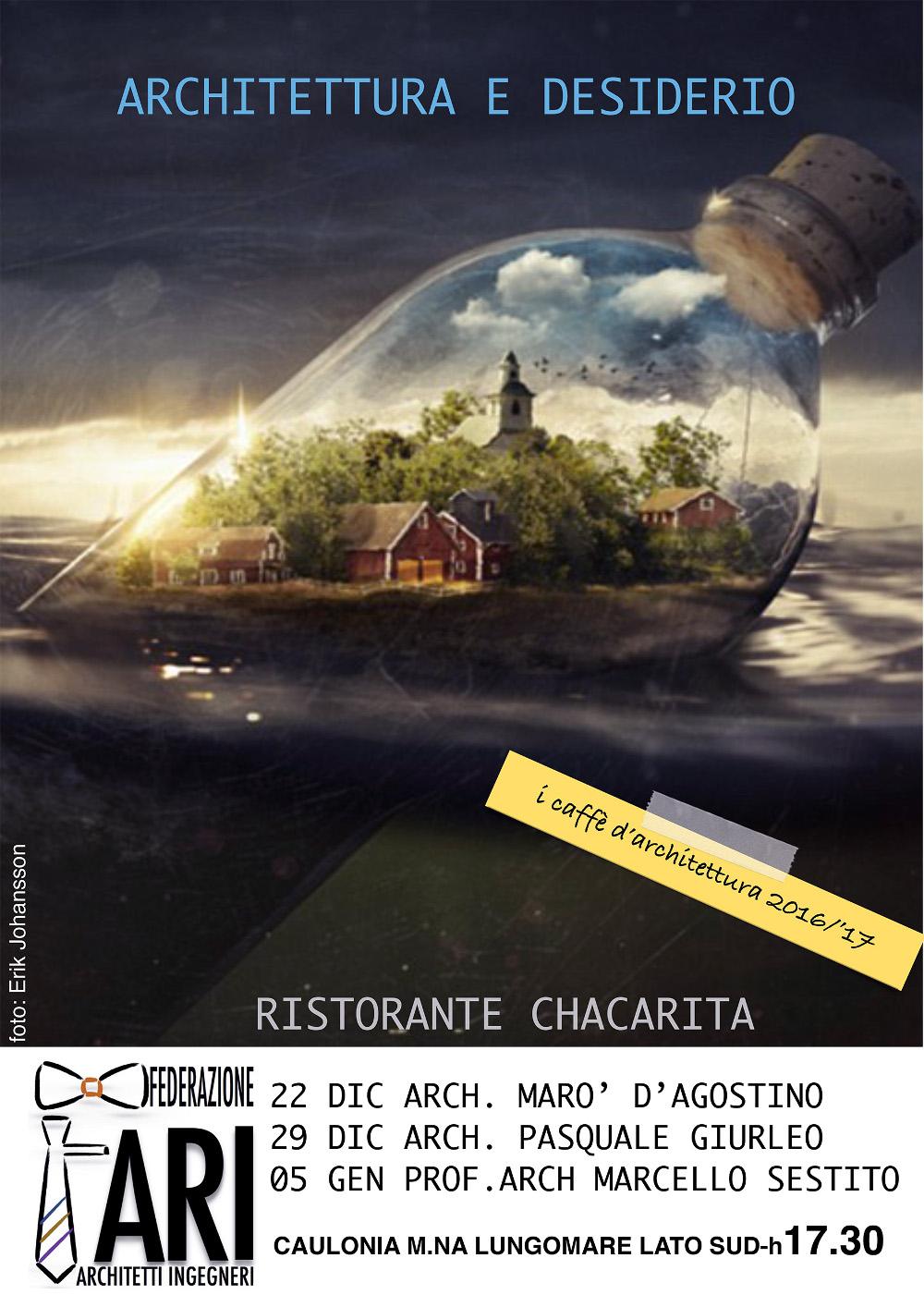 fari-locandina-architettura-e-desiderio