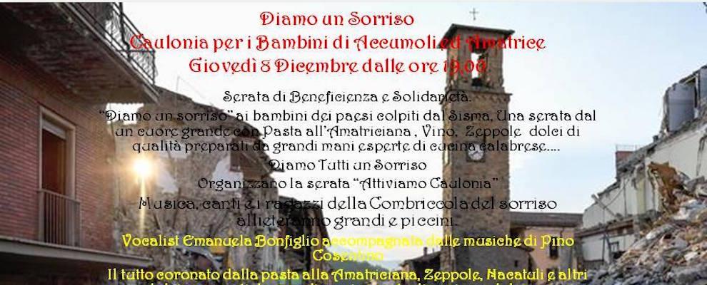 solidarieta-8-dicembre