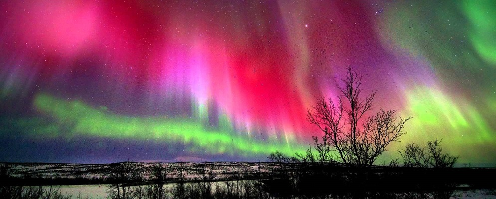 aurora-boreale ev